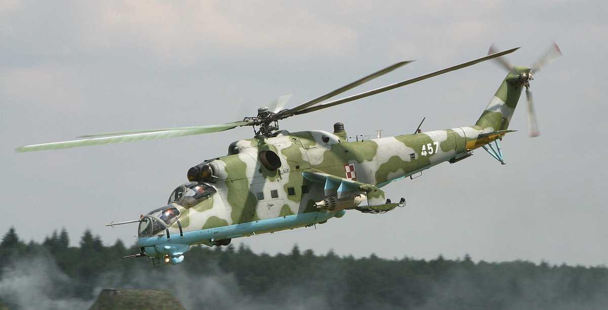 """Képtalálat a következőre: """"Mi-24"""""""